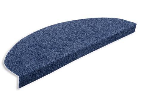 auslegware günstig stufenmatten g 252 nstig leipzig blau floordirekt de