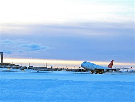 air cargo global s new direct oslo tianjin service to meet seafood demand in china