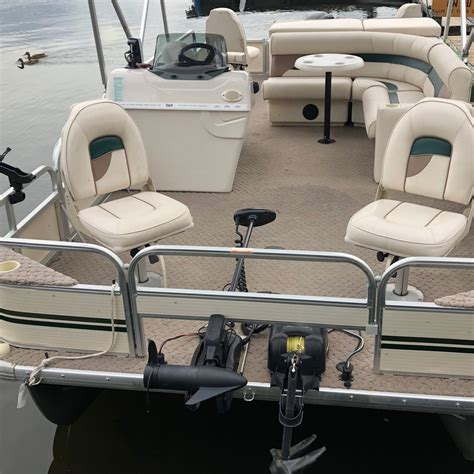 lake chlain motor boat rentals boat rentals on lake kabetogama voyageur s national park