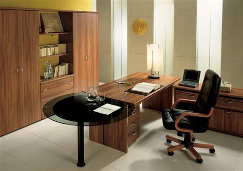 ufficio pra gimaoffice offerta ufficio direzionale completo gimaoffice
