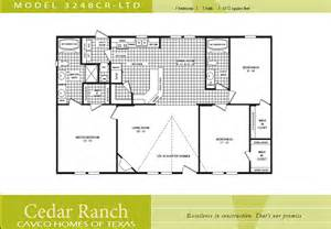 3 bedroom 2 bath double wide floor plans floor plans 3 bedroom 2 bath home planning ideas 2018