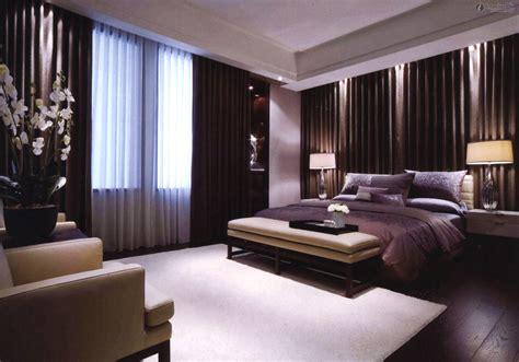 sle bedroom design innovative master bedroom inspiration ideas 100 images best bedroom design