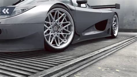 koenigsegg white carbon fiber 100 koenigsegg white carbon fiber koenigsegg agera