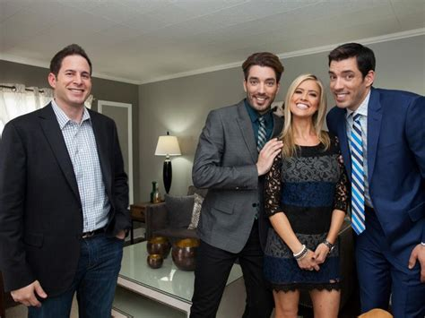 tarek and personal house 10 best images about el moussa on search flip or flop hgtv and second child