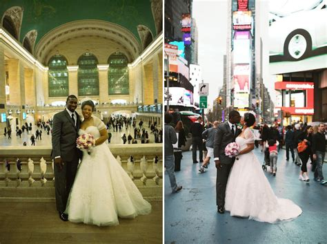 small wedding new york city christian gregory small wedding new york city intimate wedding photographer marlow