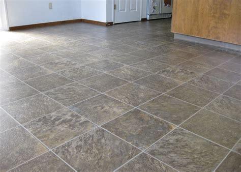 vinyl vct tile flooring
