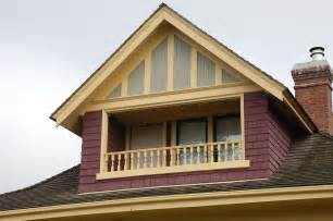 Dormer Cost Gable Dormer Cost Home Improvement