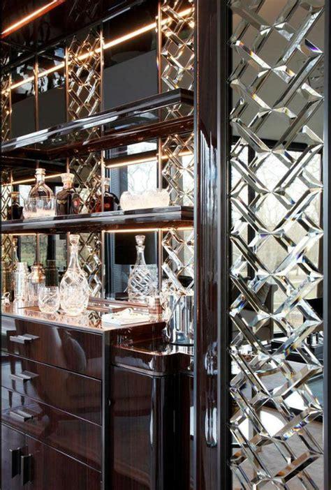 world s most exclusive design restaurants design home the most exclusive custom bar cabinets boca do lobo s