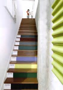 Staircase Designs by Stair Designs