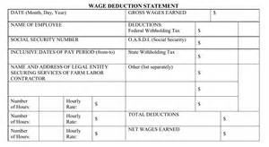 paycheck template employee payroll forms templates