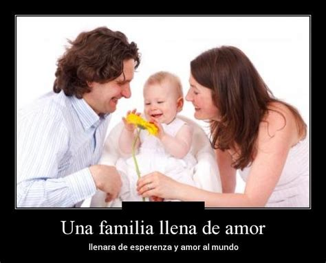 imagenes de amor hacia la familia imagenes de amor a la familia para whatsapp fondos
