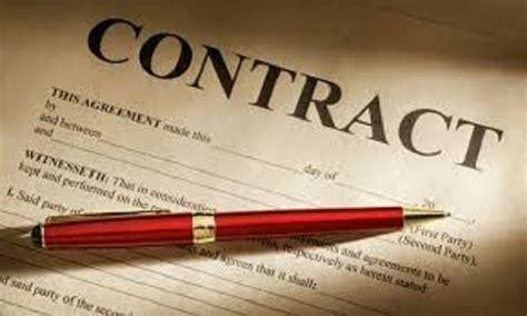 per richiedere carta di soggiorno tipo di contratto di lavoro serve per richiedere la