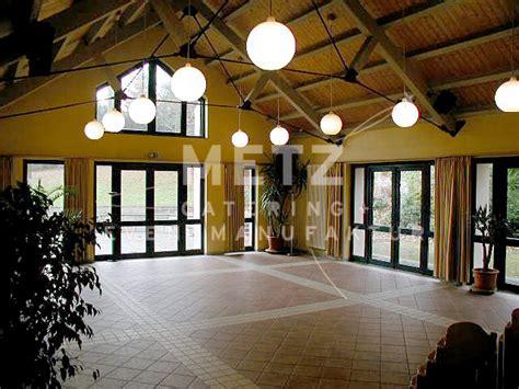 garten im haus haus im garten i bornheim partysaal