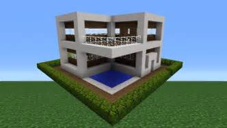 how to build a house minecraft tutorial how to make a quartz house 8