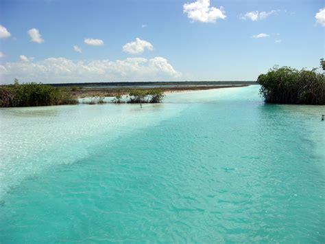 quintana roo portalautomotrizcom fotos de bacalar quintana roo mexico fotos de playas de