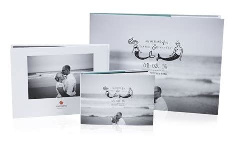 wedding layout png wedding photobooks stationery make the memories last