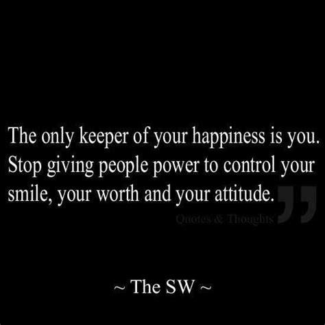 power  control   worth