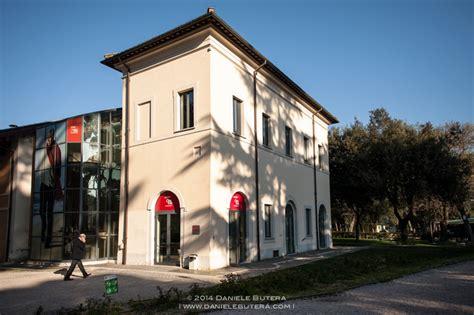 casa cinema villa borghese chi crea il web daniele butera photography