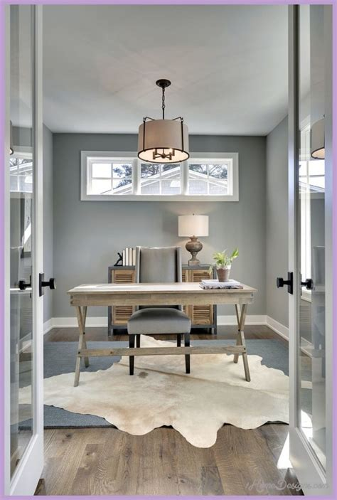 pictures of home office decorating ideas 10 pictures of home office decorating ideas 1homedesigns