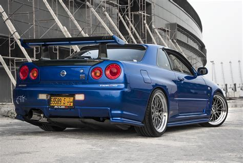 nissan skyline wallpaper for android nissan skyline wallpaper for android impremedia net