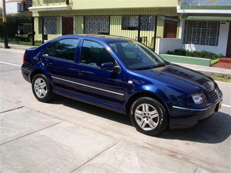 Volkswagen Bora 2006 Image 54