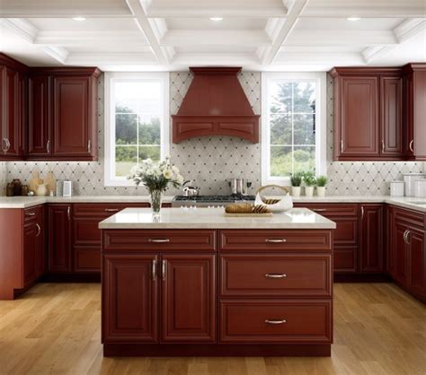 renu kitchen amp bath cnc cnc associates