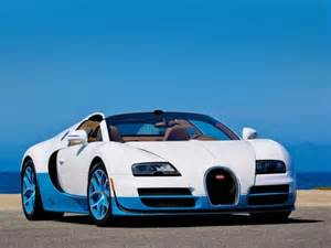 Bugatti Models 2014 High Performance Car Models Autobytel