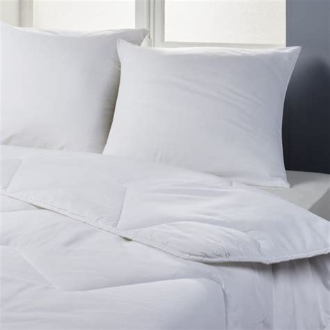 Couette Lyocell Ou Polyester couette lyocell ou polyester free couette confort couleur