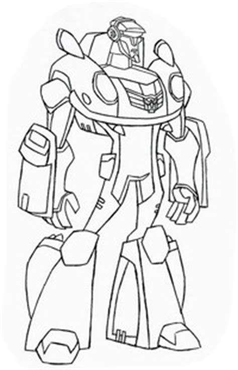 coloring book runtime transformers news on seibertron