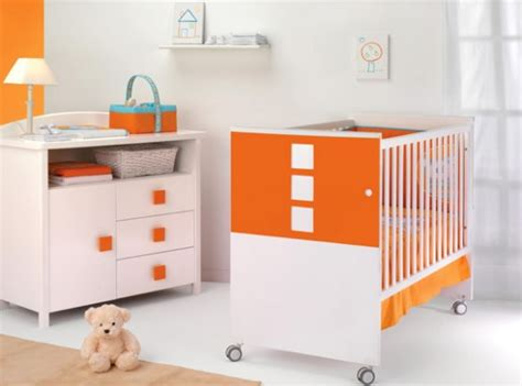 Baby Nursery Furniture Lovely Baby Nursery Furniture By Cambrass Digsdigs