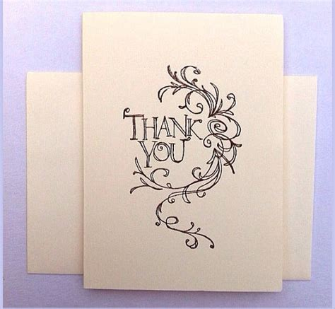 Pdf Thank You Note For Flowers by Sympathy Thank You Notes For Flowers