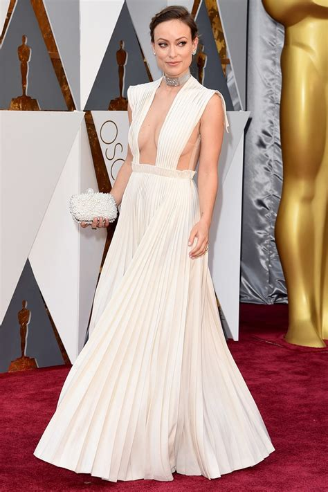 Oscars Up Cqs Top 10 Best Dressed by 2016 Oscars Winners List Vanity Fair