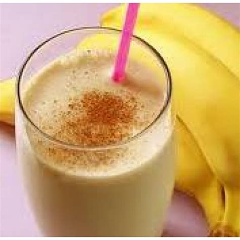 banana smoothies for diabetics 40 banana smoothies for diabetics easy gluten free low cholesterol whole foods blender recipes of weight loss transformation volume 2 books banana smoothie carbs
