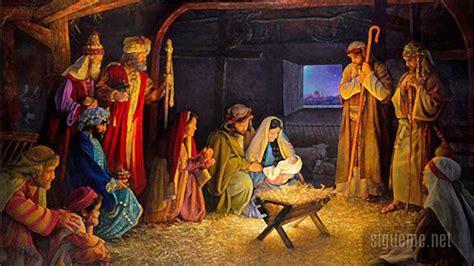 imagenes de navidad nacimiento del niño jesus que quiere jesucristo en esta navidad predicas de john piper
