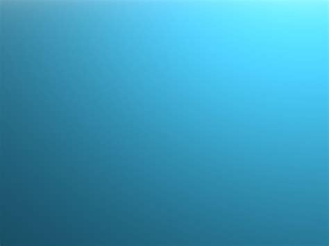 plain blue backgrounds wallpapers wallpaper cave