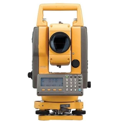 Jual Total Station Topcon Gpt 7002 total station topcon www pixshark images galleries with a bite