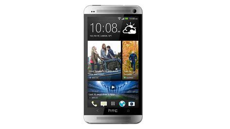 Antigores Matteclear Hd Htc One htc one leistungsstarkes android smartphone mit hd display gamestar
