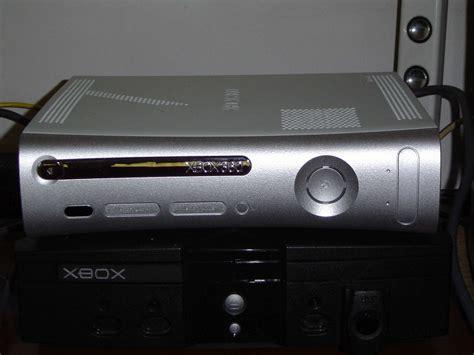 Hardisk Xbox x360 hardisk interno e modifica