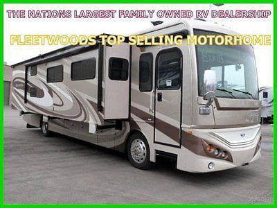Diesel Motorhomes With Bunk Beds 13 Fleetwood Expedition 38b Class A Diesel Motorhome Rv Cer Coach