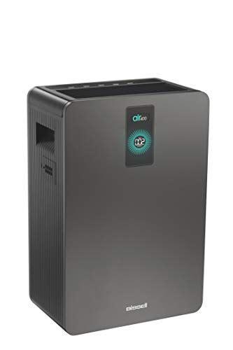 indoor air purifier air purifiers
