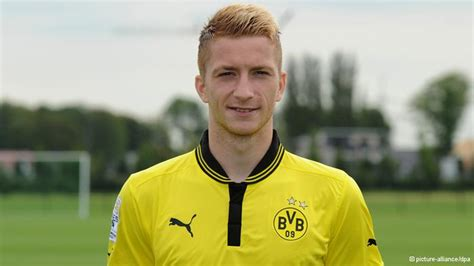 dortmund haircut marco reus hairstyle men hairstyles short long