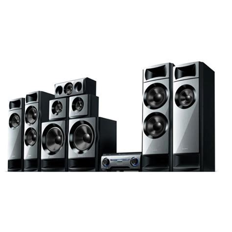 compare sony muteki ht m77 home theater systems prices in