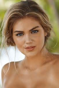 kate upton hair color kate upton hair beauty pinterest