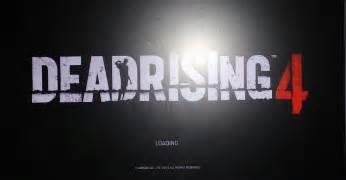 Galerry Análisis Dead Rising Xbox 360 MeriStation com