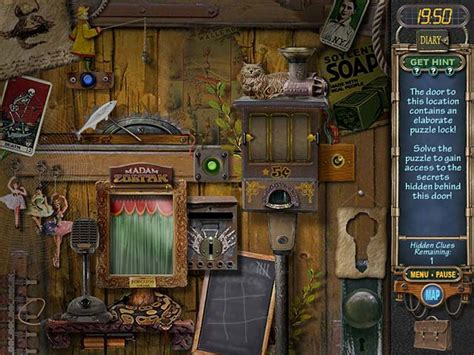 download full version free mystery games mystery case files ravenhearst game download and play