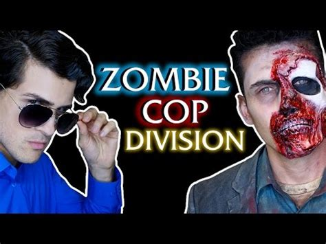 film zombie lawas law and order zombie cop division zcd getplay pk now