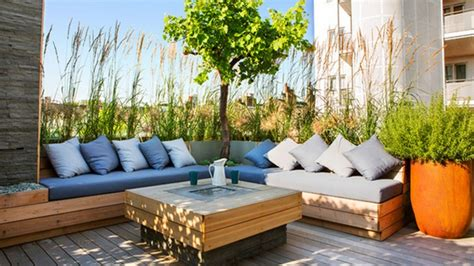 patio furniture out of wood pallets patio furniture made out of pallets pallet wood projects
