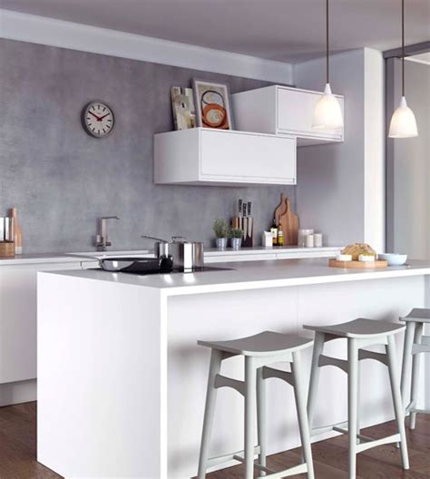 lewis kitchen furniture kitchen furniture kitchen john lewis