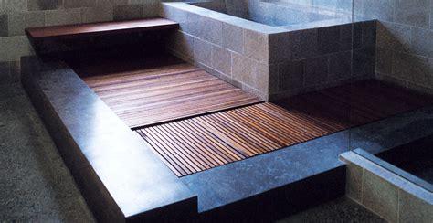 Home Design Architectural Series 4000 by Custom Concrete Bathroom Cheng Concrete Exchange