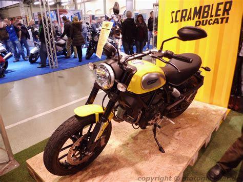 Indian Motorrad Dresden by Motorradmesse Dresden 2015 Motoglasklar De